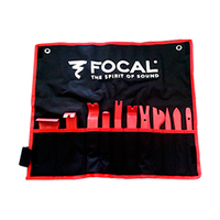 Набор инструментов Focal Tools Set