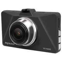 "В/р Prology VX-N500 (3.0"",FullHD,Nightvision)"
